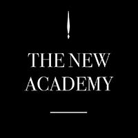 Den Nya Akademien