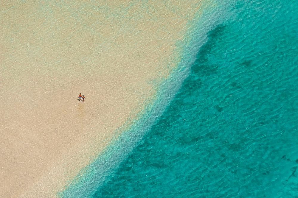 Crete, Balos Beach. Photo: GNTO, Militos